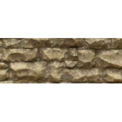 214-8254 Flexible stone wall - large random_7993