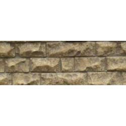 214-8262 Flexible stone wall - medium cut stone_7995