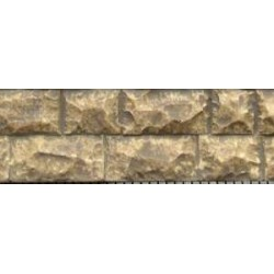 214-8264 Flexible stone wall - large cut stone_7996
