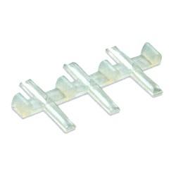 HO C100 Isolierverbinder Pkg 12 (SL-11)_8214