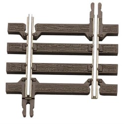 """151-7052 O 1 3/4"""" straight (4 pack)_8292"""