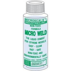 460-MI-6 Micro Weld_8641