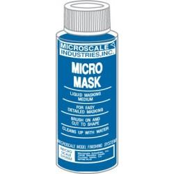 460-MI-7 Micro Mask_8643