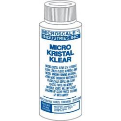 460-MI-9 Micro Kristal Clear_8644