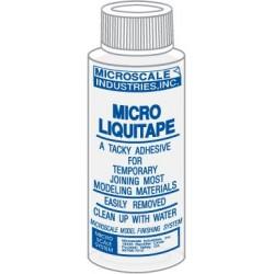 460-MI-10 Micro Liquitape_8645