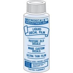 460-MI-12 Micro Liquid Decal Saver_8646