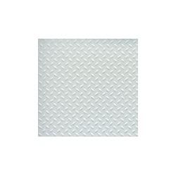 9-30-10114 Tränenblechplatte Polystyrol_8667