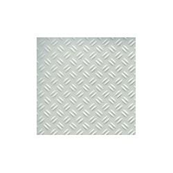 9-30-20130 Tränenblechplatte Polystyrol_8670