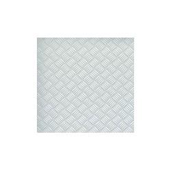 9-30-50132 Tränenblechplatte Polystyrol_8674