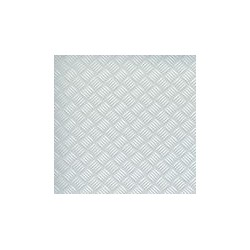 9-30-50160 Tränenblechplatte Polystyrol 0,5 x 6,0_8675