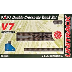 381-20-8661 N Unitrack V7 Set_8680