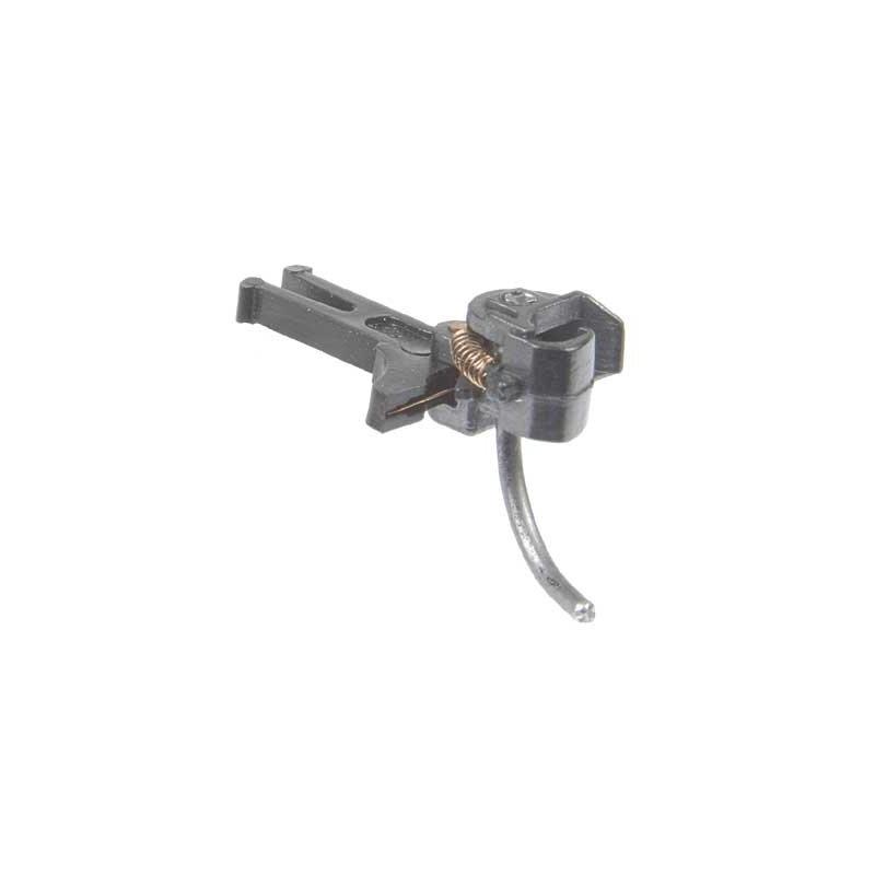 380-18 HO Standard Head NEM 362 Couplers_870