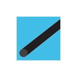 MID-5800 Carbon Fiber Rod, Stab 1.5 mm x 980 mm_8740