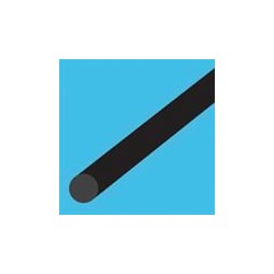 MID-5803 Carbon Fiber Rod, Stab 3.3 mm x 980mm_8743