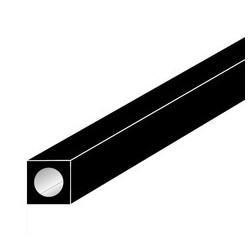 MID-5850 Carbon Fiber Square Tube_8760
