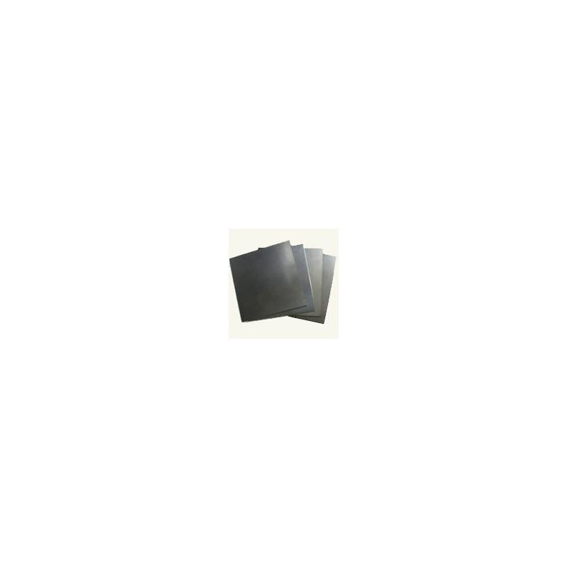 370-254.op verzinntes Stahlblech 0.2 mm_8846