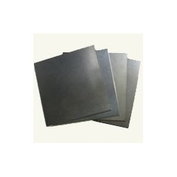 370-275.op Zinn Platte 0.38 mm_8860