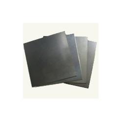 370-275 Zinn Platte 0.38 mm_8861