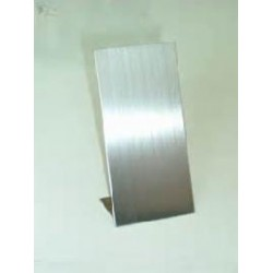 370-276 Stahl Platte 0.48 mm_8862
