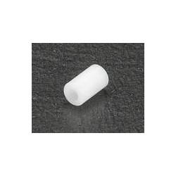 165-50-046 Teflon Needle Bearing_8913