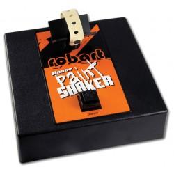 547-410 Hobby Paint Shaker (Batterie)_8923