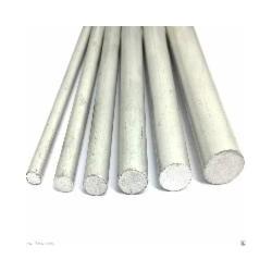 370-5070 Aluminium Stab weich_8983
