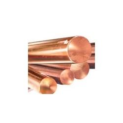 370-5071 Kupfer Stab weich 1,6 / 2,4 x 300 mm_8985