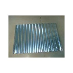 370-16132 Corrugated Alum Sheet_9035