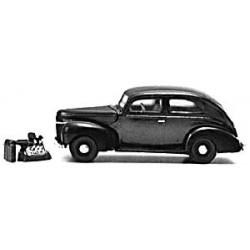 360-225 HO 1940 Ford V-8 Sedan_9082