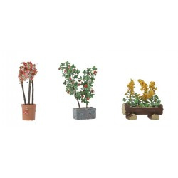 949-1085 HO Large Ornamental Plants_9109