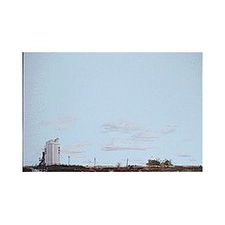 949-709 Background Prairie Grain Elevator_9126