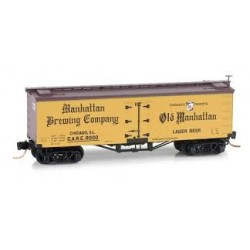 N 36' Wood Sh. Ice Reefer Nahatten Brewing co_9381