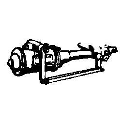 190-217 HO Reverse Type T_9412