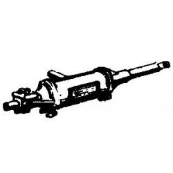 190-218 HO Reverse Type P_9413