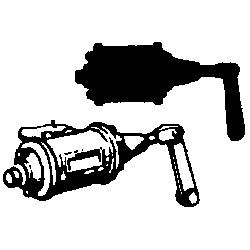 190-219 HO Brake Cylinders Loco_9414