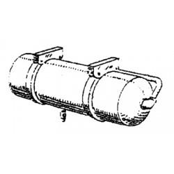 585-41127 O Air-Tank_9485