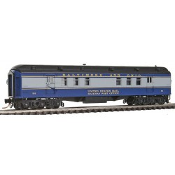 N Pullman Heavyweight 60'_9640