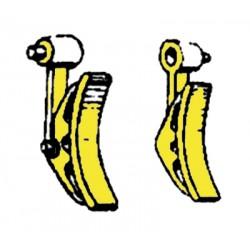 585-40125 O Brake hangers/shoes_9679