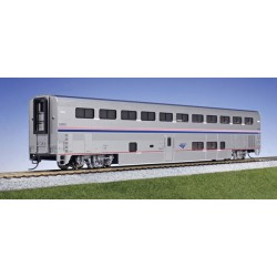 381-35-6083 HO Amtrak Superliner_9708
