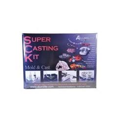 5007-10500 Super Casting Kit_9712