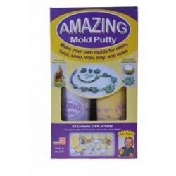 5007-10570 Amazing Mold Putty (300g Net)_9714