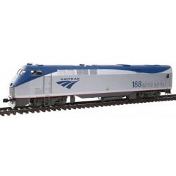 381-37-6103 HO GE P42 Genesis_9726