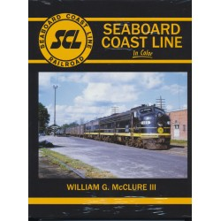 484-1472 Seaboard Coast Line In Color_9747