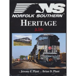 484-1493 Norfolk Southern Heritage In Color_9748