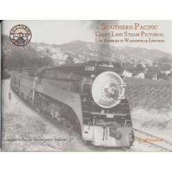 6110-10057 SP Steam Coast Line Pictorial_9755