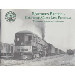 6110-10059 SP's California Coast Line Pict._9756