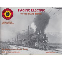 6110-10063 Pacific Electric series Vol 1._9757