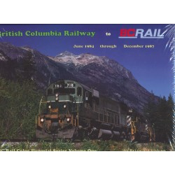 6110-50001 BC Rail Vol. 1_9758