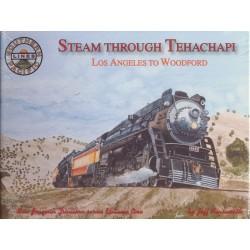 6110-40002 Steam through Tehachapi_9760