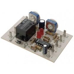 Auto Reverse Circuit_9765